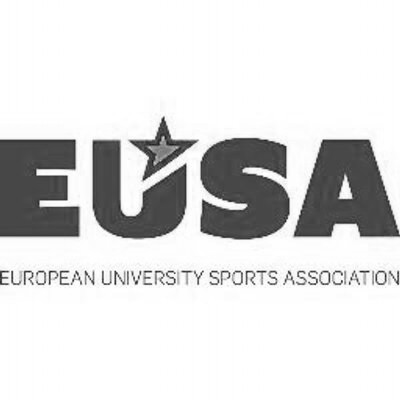 EUSA - European University Sports Association